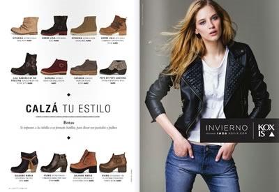 dafiti revista moda tendencias otono invierno 2014 - 01