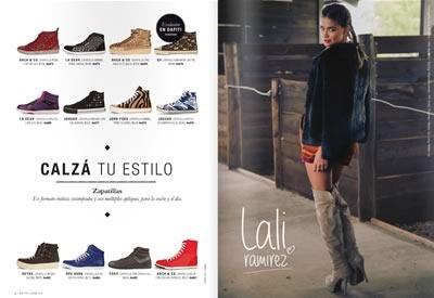 dafiti revista moda tendencias otono invierno 2014 - 02