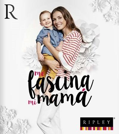 dia de la madre 2015 catalogo ripley moda
