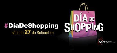 dia de shopping peru sabado 27 septiembre 2014