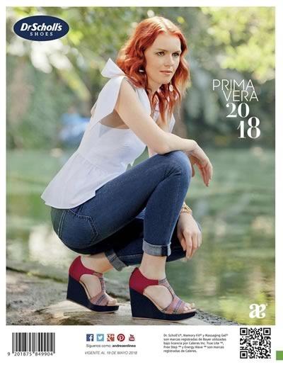 drsholls shoes primavera 2018