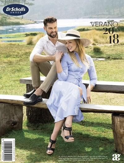 drsholls shoes verano 2018