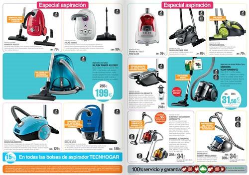 el corte ingles catalogo electronica noviembre 2013 2