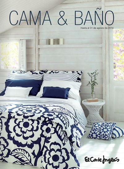 Cortinas De Baño Vianney:descubre las nuevas colecciones de productos textiles para cama y el