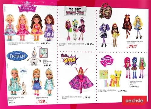 encarte juguetes oechsle dia del nino agosto 2015 - 02