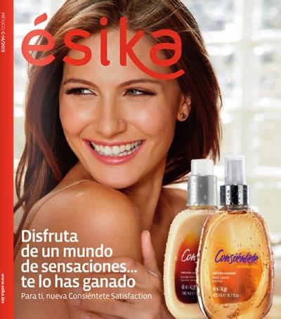 esika-catalogo-Mexico-campania-14-Agosto-2013