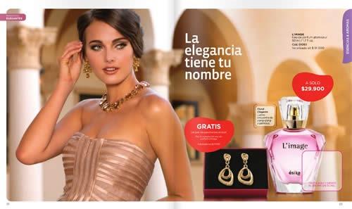 esika-catalogo-campana-16-Octubre-2013-Colombia-04