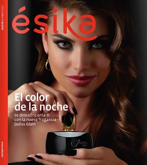 esika-catalogo-campana-16-Octubre-2013-Colombia