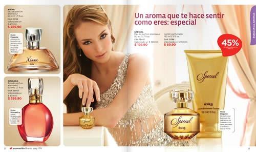 esika-catalogo-campana-16-Octubre-2013-Mexico-03