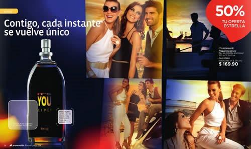 esika-catalogo-campana-16-Octubre-2013-Mexico-05