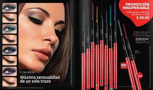 esika-catalogo-campana-16-Octubre-2013-Mexico-08