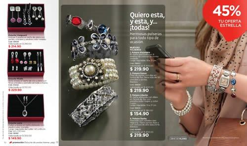 esika-catalogo-campana-16-Octubre-2013-Mexico-09