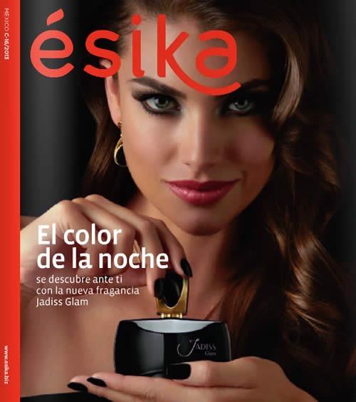esika-catalogo-campana-16-Octubre-2013-mexico