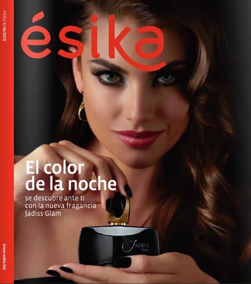 esika-catalogo-campana-16-Octubre-2013