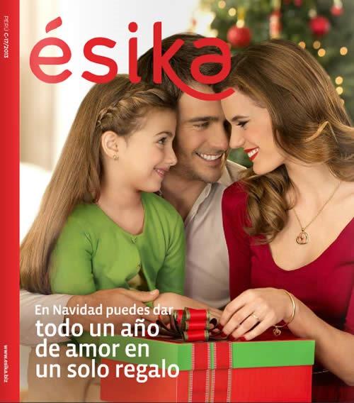 esika-catalogo-campana-17-Noviembre-2013