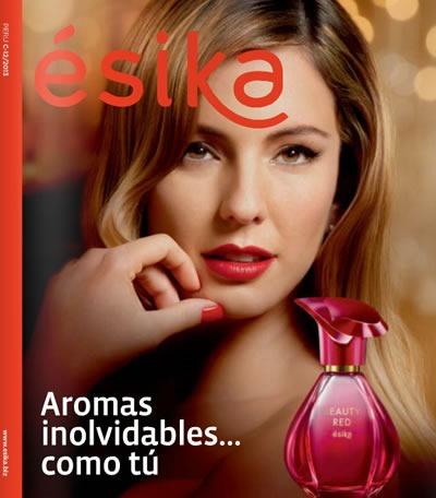 esika-catalogo-campania-12-julio-2013