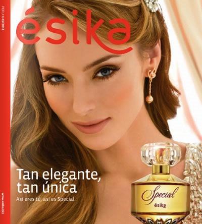 esika-catalogo-campania-13-Agosto-2013