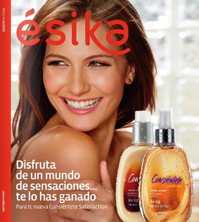 esika-catalogo-campania-14-Agosto-2013