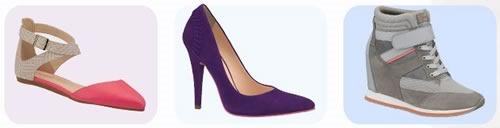 estilos calzado andrea verano 2014 - 02