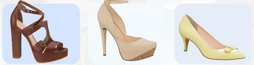 estilos calzado andrea verano 2014 - 03
