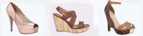 estilos calzado andrea verano 2014 - 04