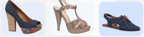 estilos calzado andrea verano 2014 - 05