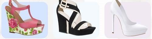 estilos calzado andrea verano 2014 - 06