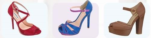 estilos calzado andrea verano 2014 - 07