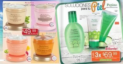 fuller cosmetics campana 2 mexico 2014 - 01