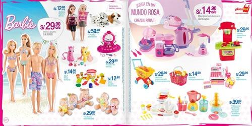 guia de juguetes plaza vea noviembre 2013 1