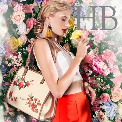 hb dama primavera 2018
