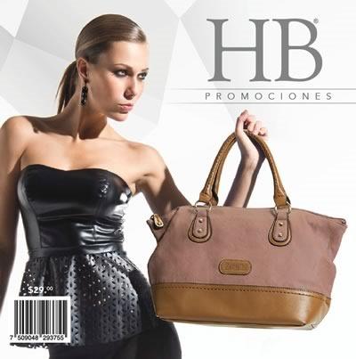hb handbags ofertas promociones 2014 mexico