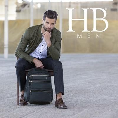 hb men primavera 2018