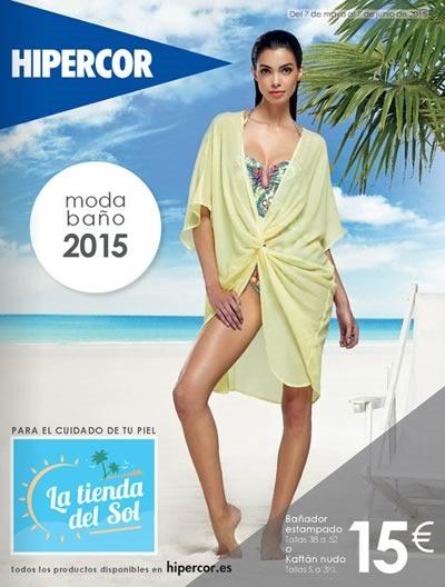 Iluminacion Baño Hipercor:mayo 2015 catalogos Catálogos de España Comentarios (0)
