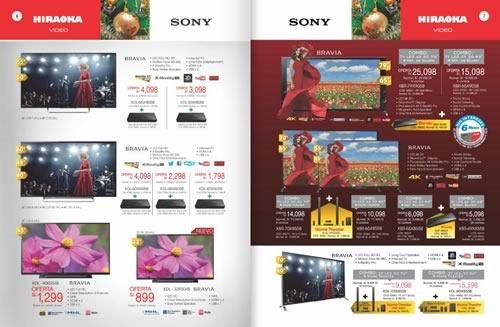 hiraoka lima catalogo virtual ofertas actuales peru 01