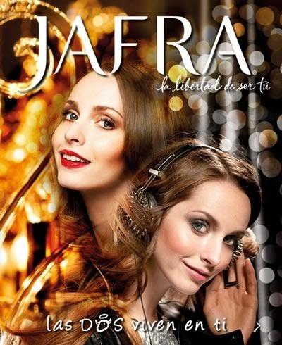 jafra oportunidades catalogo novedades julio 2015 mexico