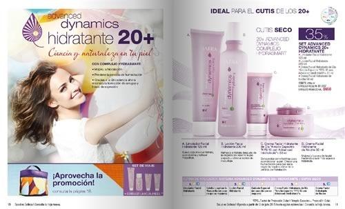jafra oportunidades catalogo novedades julio 2015 mexico - 02