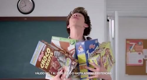 julio regalado 2014 - 3x2 cereales 7 al 10