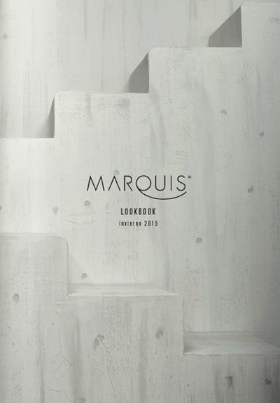 lookbook marquis invierno 2015 ripley peru