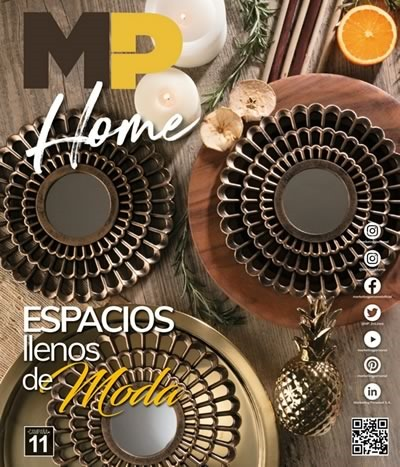 marketing personal home campana 11 de 2018