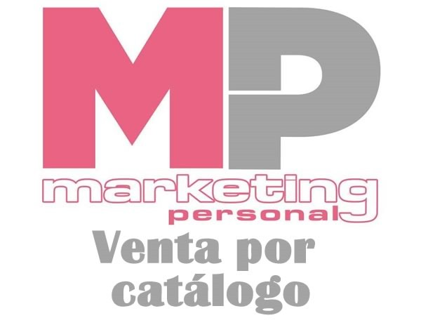 marketing personal venta por catalogo