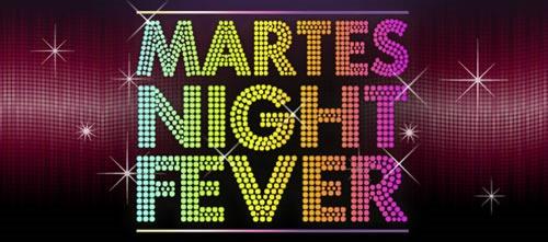 media markt martes night fever 26 de noviembre 2013