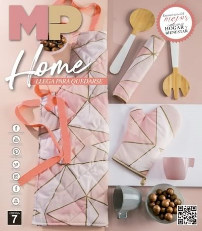 mp home c7 2018 colombia
