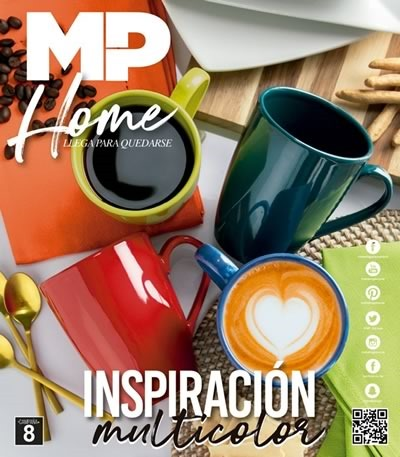 mp home c8 2018 colombia