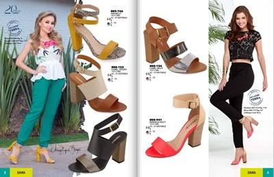 mundo terra catalogo primavera verano 2015 calzado dama 01