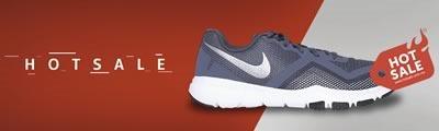 net shoes hot sale 2018