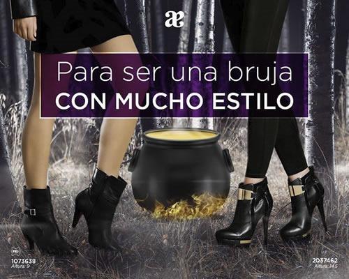 outfits con estilo para fiestas de disfraces looks de andrea