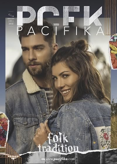 pacifika pcfk c14 2018 colombia
