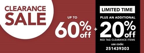 payless shoes venta liquidacion hasta 60 off julio 2014 - codigo descuento