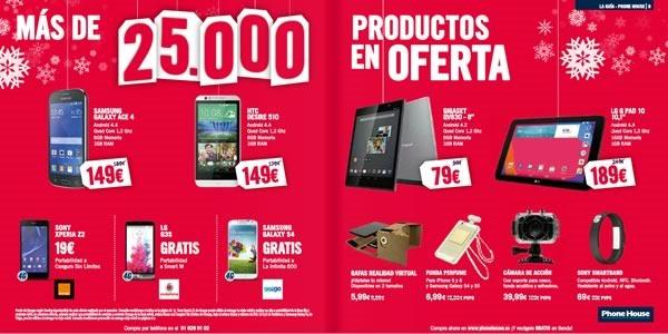 phone house la guia enero 2015 espana 01